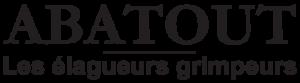 logo-abatout-nimes